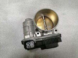 Throttle Body For Nissan X-Trail T30 Altima Sentra 2.0L 2.5L QR20DE QR25DE RME60