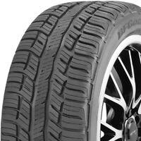 BFGoodrich Advantage T/A Sport 225/50R17 94T AS All Season A/S Tire