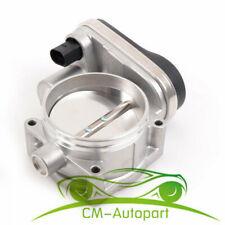BMW 3 serie E46 E87 E90 E91 gasolina acelerador vivienda Assy 13541439224