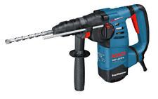 Bosch Professional 061124a000 GBH 3-28 DFR Martello perforatore con attacco Sds-