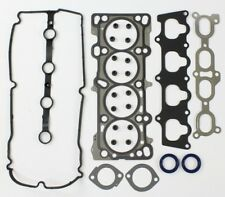 Engine Cylinder Head Gasket Set-DOHC, 16 Valves fits 1999 Mazda Protege 1.6L-L4