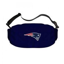 Handwarmer / Muff New England Patriots