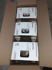 "New listing K-Flex 800-El-018 Black Elastomeric Insulation Foam Tape Roll, 1/8"" 12-Pack Case"