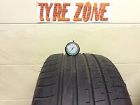 245 35 ZR20 95Y XL - Accelera - 6.6mm Tread