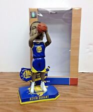 Kevin Durant Golden State Warriors ~ WARRIORS NATION Limited Edition Bobblehead