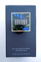 Aramis HAVANA  100ml EDT * Aramis Gentleman´s Collection* SPRAY  NEU OVP  Folie