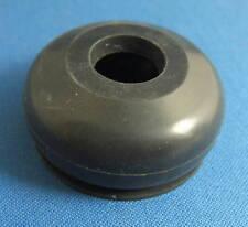 JAGUAR DAIMLER BALL JOINT GAITER (BLACK) XJ6 420 E-TYPE MK2 S-TYPE C43216C