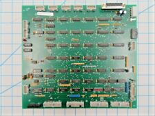 BM23475L28  /  PCB  /   BROOKS AUTOMATION INC