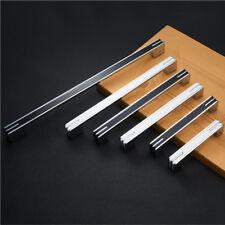 Kleiderschrank Möbel DIY Möbelgriffe Möbelknopf Schrankgriffe Schubladengriffe