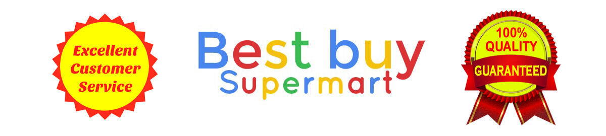 Best Buy Supermart