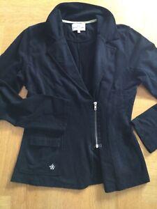 ❤️ Donaldson Loung wear Jacke Damen Gr L❤️