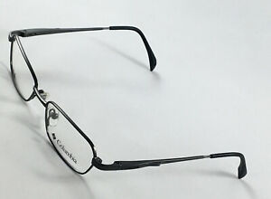 New COLUMBIA SC 103 C01 Boys Kids Eyeglasses Frames 46-15-130