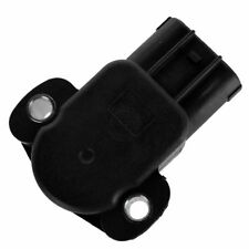 Throttle Position Sensor TPS for Ford Lincoln Mazda Mercury F150 F250 Econoline