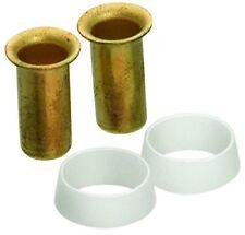 PlumbPak Plastic Pipe Inserts, Pp855-26