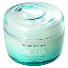Nature Republic Super Aqua Max Combination Watery Cream 80ml