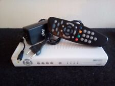 decoder sky hd LEGGE TUTTE LE SCHEDE SKY  IN HD mod.ds831ns o ds830ns COMPLETO