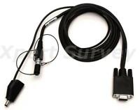 Trimble 32345 Power Data Cable For 5700, 5800, R6, R7 & R8 Receivers