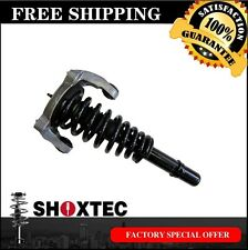Front Right Complete Strut Assembly for 1999-2006 Dodge Stratus w/ Coil Springs