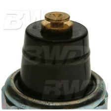 BWD S321 Engine Oil Pressure Switch - Oil Pressure Light Switch