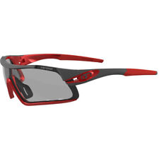 7acd9e6146a Tifosi Photochromatic Cycling Sunglasses   Goggles