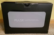 Bluesound Pulse P300 Wireless HiFi Music Streaming System - Black