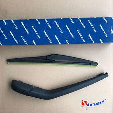 Rear Wiper Arm & Blade for Toyota SCION XA 2004 2005 2006  8524152110