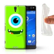 Étuis, housses et coques vert mat en silicone, caoutchouc, gel pour téléphone mobile et assistant personnel (PDA)