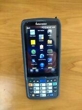 Intermec CN51  Mobile Computer 2D Barcode Scanner - PDA