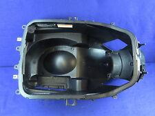 09 Honda Silver Wing Upper & Lower Luggage Box FSC600 #171 Helmet Storage Seat