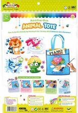 Tote Bag and T Shirt Painting Craft Kits (See Listings)