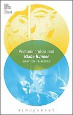 Film Theory in Practice: Postmodern Theory and Blade Runner by Matthew...