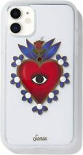 Sonix - Sacred Heart Clear Coat Case - iPhone 11 Pro Max & XS Max