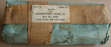 43681 Vintage Original NOS Indian 741 Scout 2 Pack Of Intake Valves Stock (143)