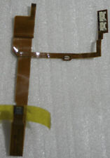 "MacBook Pro 15"" 2006 Core Duo Top Case Keyboard Flex Cable 821-0404 A1150"