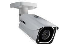 Lorex 8MP 4K LNB8111B IP Bullet Camera, Lorex 4K IP Camera PoE