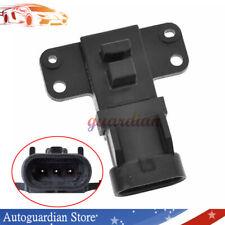 Camshaft Cam Crank Shaft Position Sensor 10485432 For Chevy Chevrolet GMC C2500