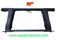 14a6730 CLASSIC Mini-Motore Top costante stabliser BAR paratia Bracket