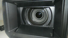 Sony HDR-AX2000E Full HD Caméscope Commerçant Testé
