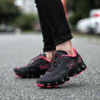 New Women's Under Armour Womens UA Scorpio Running Shoes 5 Color Leisure Shoes