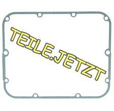 DICHTUNG SEITENDECKEL EINSPRITZPUMPE DEUTZ F2L612 F2L712 F2L812