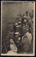 Seattle-King County-Washington-USA-INCROCIATORE EMDEN-viaggio-Marine - 18