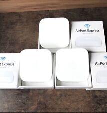 Apple AirPort Express A1392 MC414Z/A  AirPlay 2. HomeKit  2. Generation  Händler
