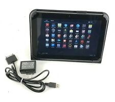 Toshiba Excite 10 Tablet 16GB AT300 Tablet Android QUAD-CORE Multi-Dock w/ HDMI