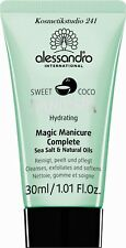 alessandro Hand! Spa Magic Manicure Complete Sweet Coco 30ml  MONATSANGEBOT