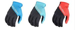Troy Lee Designs TLD Womens Ruckus Gloves All Colors Mountain Bike Cycle