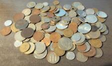 More details for 100+ different islamic middle east countries coins  d1