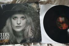 Elles Bailey – Wildfire - LP - SIGNED!
