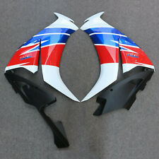 Left+Right Part Batwing Fairing Bodywork Panel Fit for Honda CBR1000RR 2012-2016