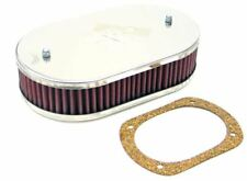 56-9032 Custom Air Filter Assembly fit FIAT 131 132 Argenta