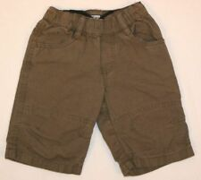 C&A 86 Mode für Jungen aus 100% Baumwolle